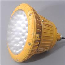 BPC8766-100W厂房仓库车间防爆免维护节能LED投光灯