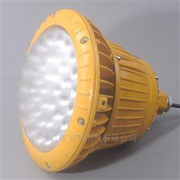 厂房仓库车间防爆免维护节能LED投光灯