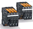 易福门IFM电子24V直流断路器选型参数DF1216