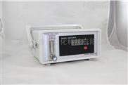 台式臭氧浓度分析仪/检测仪(试验优选)