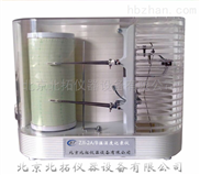 供应ZJI-2B温湿度记录仪(周记)