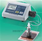 微量氧气分析仪RO-103