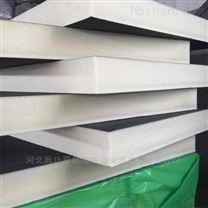 聚氨酯複合板牆體保溫材料的首要選則