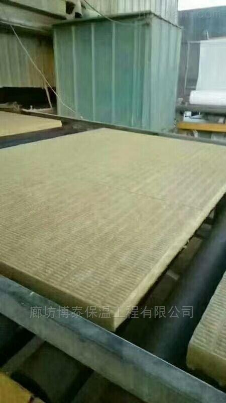 四川外墙岩棉板生产厂家