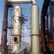 大同窑厂玻璃钢脱硫塔厂家直销价格优惠