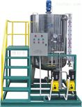 FL-JY-050效率奇高的锅炉水磷酸盐循环水加药设备厂家