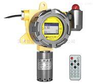 固定式氧气检测仪/报警器