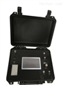 FT603DP智能型压缩空气露点仪