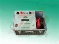 BC1770B智能回路电阻测试仪生产厂家