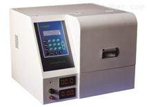 高性价比色谱仪高效毛细管电泳仪K1060型