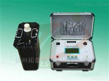 超低頻高壓發生器揚州廠家