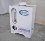 农村饮水缓释消毒器/不用电农饮水消毒设备