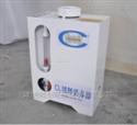 HCHS-2双桶缓释消毒器/不用电农村饮水消毒设备