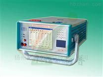 單相_三相_六相繼電保護測試儀生產廠家