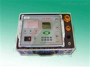 SF6电气设备气体综合检测仪