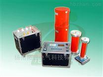 TPXZB高压谐振装置