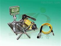 LS807压力校验装置扬州专业生产商