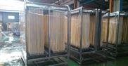 江西农村MBR膜一体化污水处理设备