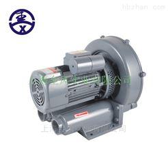 RBRB-750A-0.75KW环形高压鼓风机