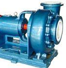 宜兴脱硫循环泵