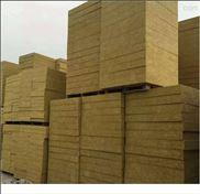 北京机制岩棉复合板