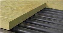 專業生產 國標高強度岩棉保溫板 外牆防水防火岩棉板