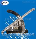 WY-200单管倾斜压差计测量范围