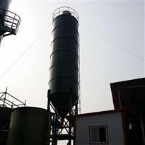 FL-HB-JY白石灰粉末状料仓加药装配厂家供给商