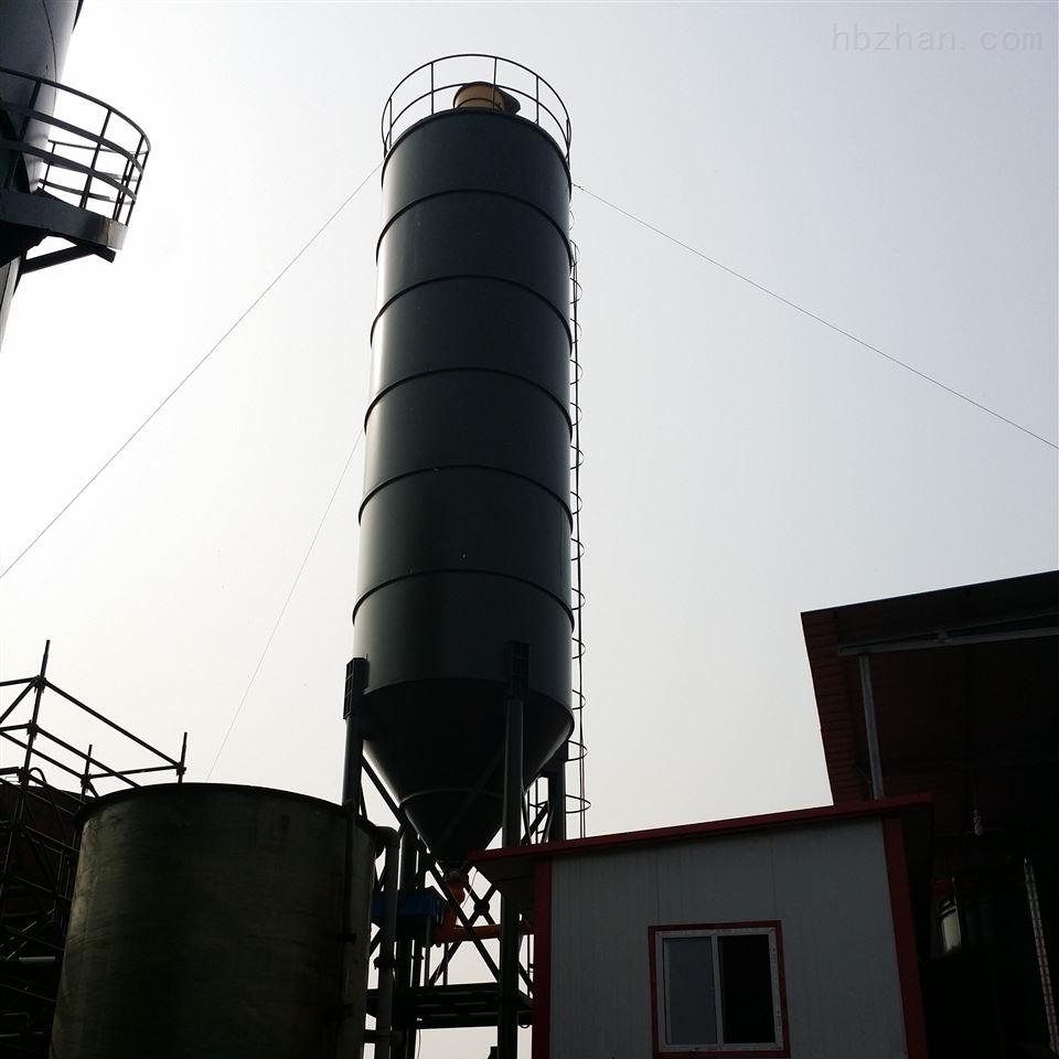 自动卸料式石灰加药装置供应商
