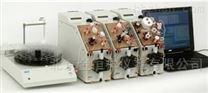 MLE型流動注射分析儀