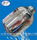 玻璃杜瓦瓶液氮罐用途