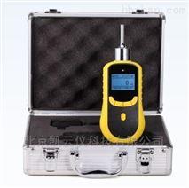 泵吸式丙烯检测仪