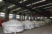 青島立軸行星式攪拌機供應廠家
