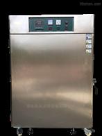 南昌工业干燥烤箱高天优惠供应厂家