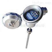 安徽天彩SBWZ/R係列一體化溫度變送器價格