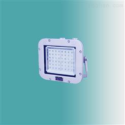 华荣公司GCD615防爆固态照明灯报价