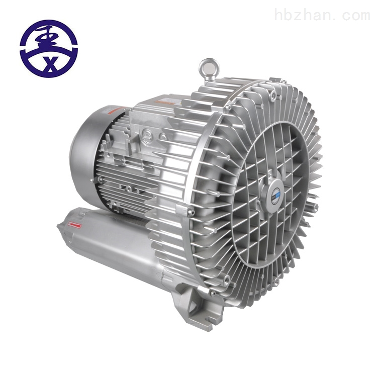 真空上料机旋涡气泵