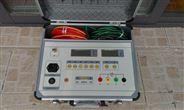 直流电阻测试仪厂家设备