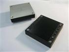 半砖110V输入150WCHB150-110S24铁路电源模块西安云特电子