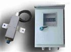 JYB RDC-A打滑检测装置