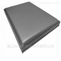 软包吸音板生产厂家