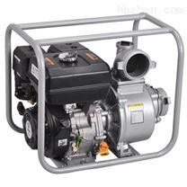 四寸汽油自吸泵价格