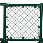 篮球场体育护栏有什么样