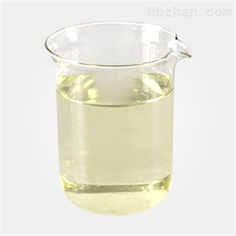 桐油 原料