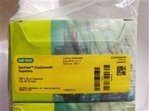 Bio-Rad SsoFas EvaGreen超混合液1725201