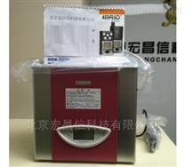 SK3310HP 超聲波清洗器