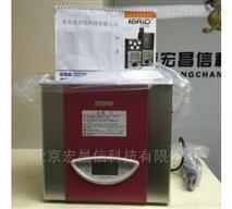 SK3310HP 超声波清洗器
