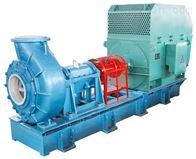 HFM-石墨烯酸洗板框泵
