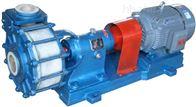 UHB-ZK石墨烯料浆泵