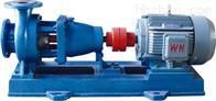 HFM型压滤泵